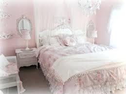 Ikea Single Beds Ottomans Storage Bed Ottoman Base Beds Uk Single Fabric Ebay