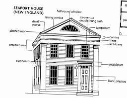 historic revival house plans 100 images historic revival