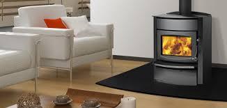 creative heating supply and install environmentally friendly