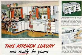 youngstown metal kitchen cabinets kitchen cabinets circa 1940 bright container house