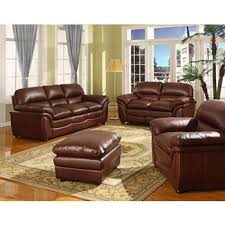 livingroom furniture sets living room sets living rom furniture jcpenney