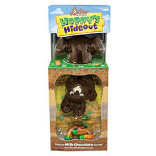 hoppy hollow easter easter candy favorites by rm palmer company