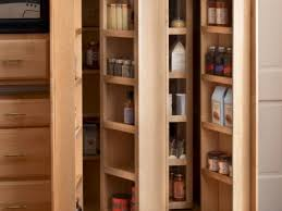 Pantry Cabinet Tall Pantry Cabinet 2 Door Tall Pantry Cabinet Tall Pantry Cupboard Cest Magnifique