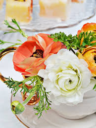 wedding flowers on a budget wedding blooms on a budget