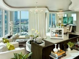 30 phenomenal how to select the right window curtains living room