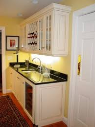 Paint Finishes For Kitchen Cabinets by Headley U0027s Kitchen Cabinet Painted Finishes 513 218 1139