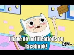 Meme Adventure Time - adventure time memes youtube