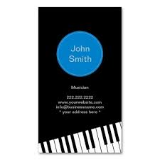 24 best business cards images on business card