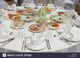 How To Set A Table For Dinner by How To Set Dinner Table Cool Table Setting Etiquette How To Set