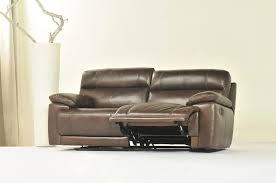violino leather sofa price elegant classic violino 3 seater 2 seater armchair footstool leather