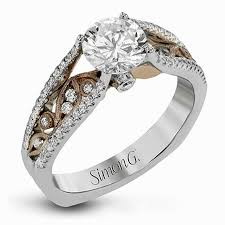 amazing wedding rings amazing wedding rings for your precious wedding home design