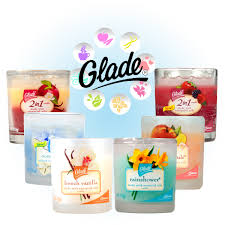 home interiors candles baked apple pie 8 candle companies with inexpensive price tags
