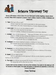 worksheet grade 5 computer lessons wosenly free science lesson