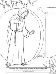 Latter Day Saints Coloring Pages Lds Coloring Pages Saints Colouring Pages