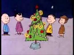 a charlie brown christmas alternate ending youtube