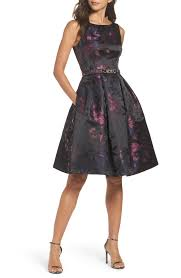 women u0027s eliza j dresses nordstrom