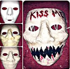 22 best halloween images on pinterest carnivals costumes and
