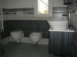 best bathroom color schemes ideas gray bathroom color ideas