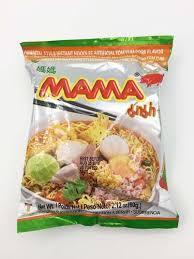 instant cuisine instant noodles porridge tagged 3 aunties market
