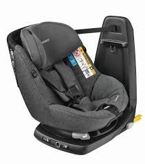 leclerc siège auto bébé 50 gracieux rehausseur de chaise leclerc meuble inspiration