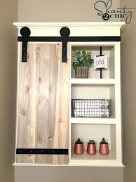 diy bathroom storage ideas diy bathroom shelf ideas diy home bathroom storage ideas