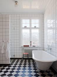 brilliant white victorian bathroom tiles about interior home