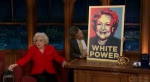 Betty White Memes - betty white power weknowmemes