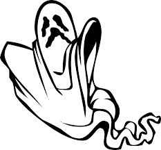 spooky cemetery clipart scary ghost cliparts free download clip art free clip art on