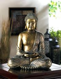 Statue For Home Decoration Buddha Statues Home Decor Statue Promotion Statues Home Decor On