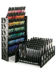prismacolor marker set prismacolor marker storage just dreaming i need to get my