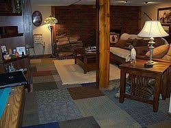best 25 carpet squares ideas on pinterest carpet tiles flor