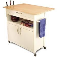 kitchen island cart target gallery manificent kitchen cart target kitchens kitchen cart cheap
