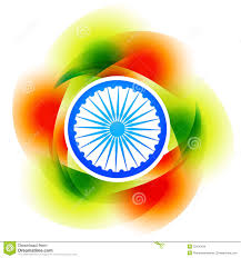 18 home design photo gallery india pullamkuzhi paints amp