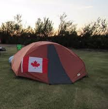 Bell Barn Indian Head Indian Head 2017 Best Of Indian Head Saskatchewan Tourism
