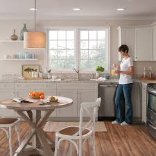 Kitchen Cabinets To Assemble Nimble Cabinets Easy To Assemble And Comes In 7 Finishes The