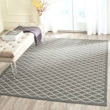 Lowes Outdoor Rug 9 12 Outdoor Rug Pioneerproduceofnorthpole