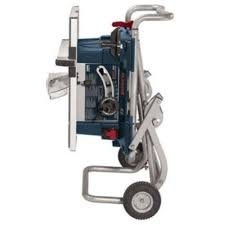 bosch gravity rise table saw stand bosch ts2000 gravity rise wheeled table saw stand table saw