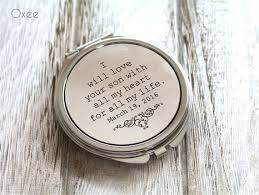 Wedding Gift To Wife Best 25 Groom Gift From Bride Ideas On Pinterest Watch Gifts