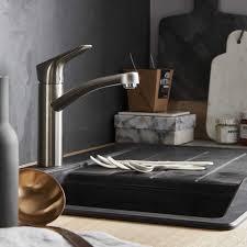 robinet cuisine sous fenetre robinet sous fenetre galerie et robinet cuisine sous fenetre