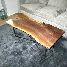 live edge table west elm live edge wood dining table west elm living edge furniture hire