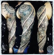 pin by antony hopkins on tattoo pinterest sacred geometry