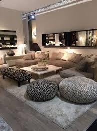 livingroom interior design 12 brilliant living room decor ideas brilliant living room