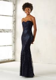 form fitting bridesmaid dresses fitted bridesmaid dress with sequins on mesh style 21508 morilee