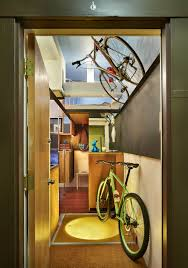 how big is 300 square feet seattle u0027s micro housing boom offers an affordable alternative