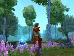 moonlight online free online mmorpg and mmo games list onrpg