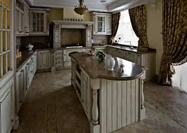 How To Paint Your Kitchen Cabinets by How To Faux Paint Your Wooden Table Top To Look Like Granite