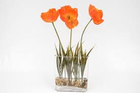 Artificial Flowers In Vase Wholesale Palmer Wholesale Decor Ogden Floral Shop Fresh Flowers