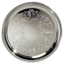 platter rentals nyc serving trays buffet settings partyrentals us