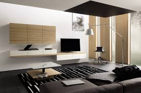 Hanging Tv Cabinet Design 2015 Target Tv Wall Mount Casual Modern Living Room Design With Wall