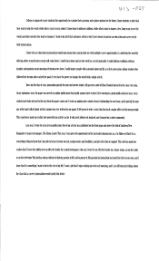college experience essay sample cover letter good scholarship essay examples examples of good cover letter first class essays essayimageactiongood scholarship essay examples large size